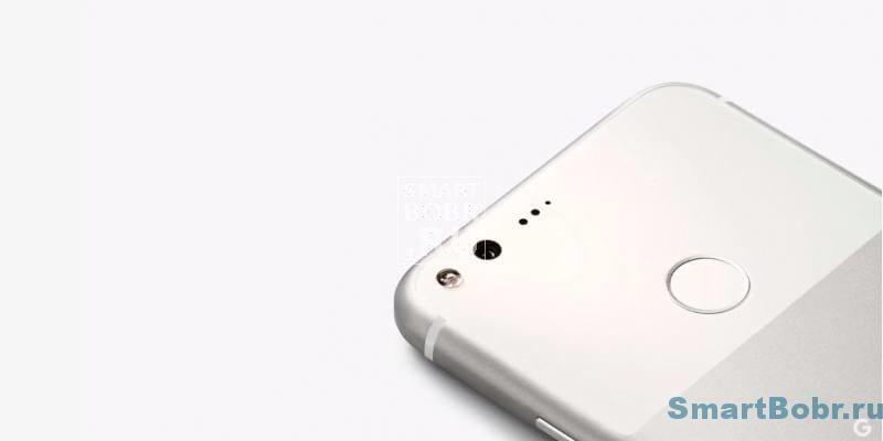 смартфоны google pixel камера