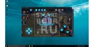 Лучший эмулятор Android для ПК