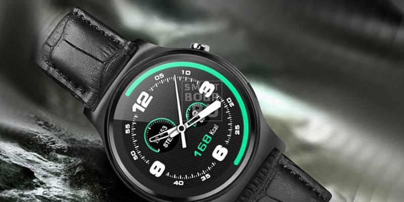 Купить ulefone gw01 часы часы полет золотые советские купить