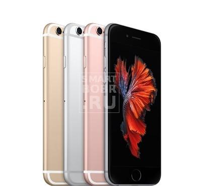 iphone 6s Поиск в Google