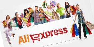 как заказать на aliexpress