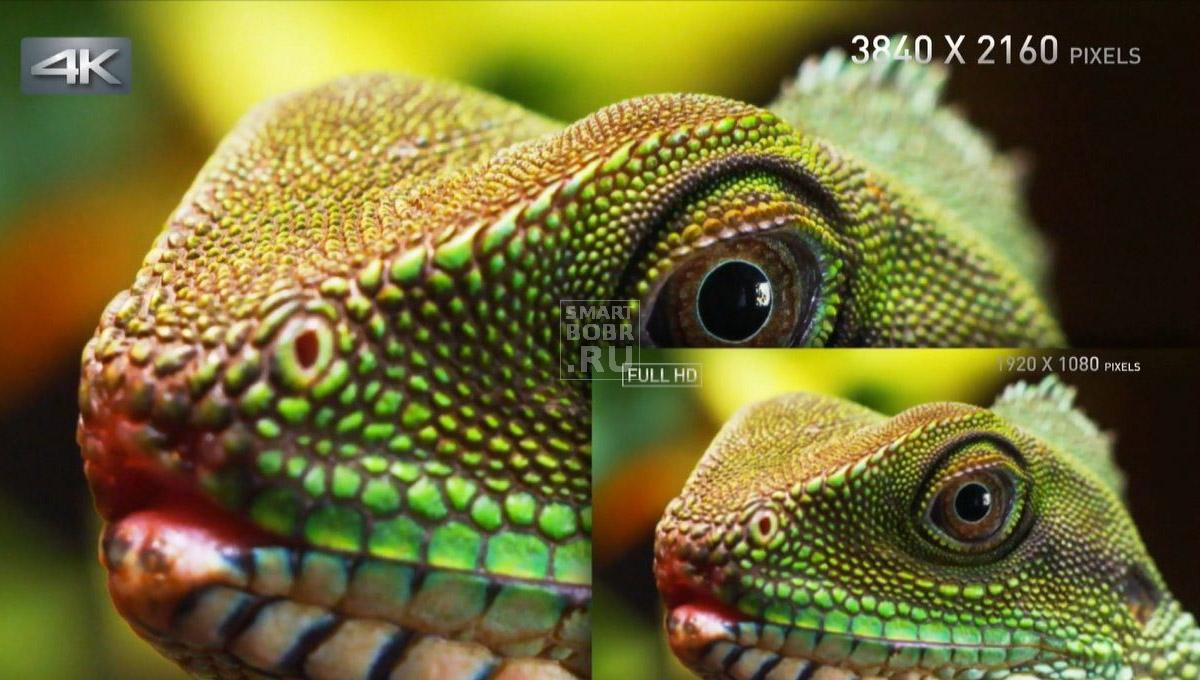 4k-1080p-compared