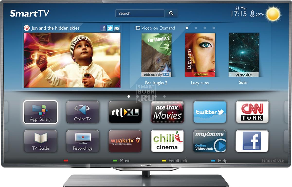Philips-Smart-TV-40pfl8007k_12_a4p_HERO