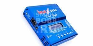 SKYRC iMAX B6