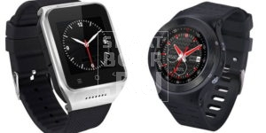 Smart Watch ZGPAX S8 и S99