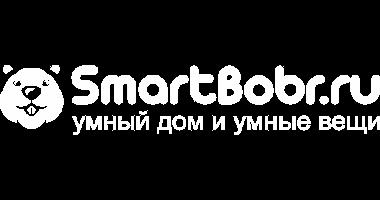 SmartBobr.ru