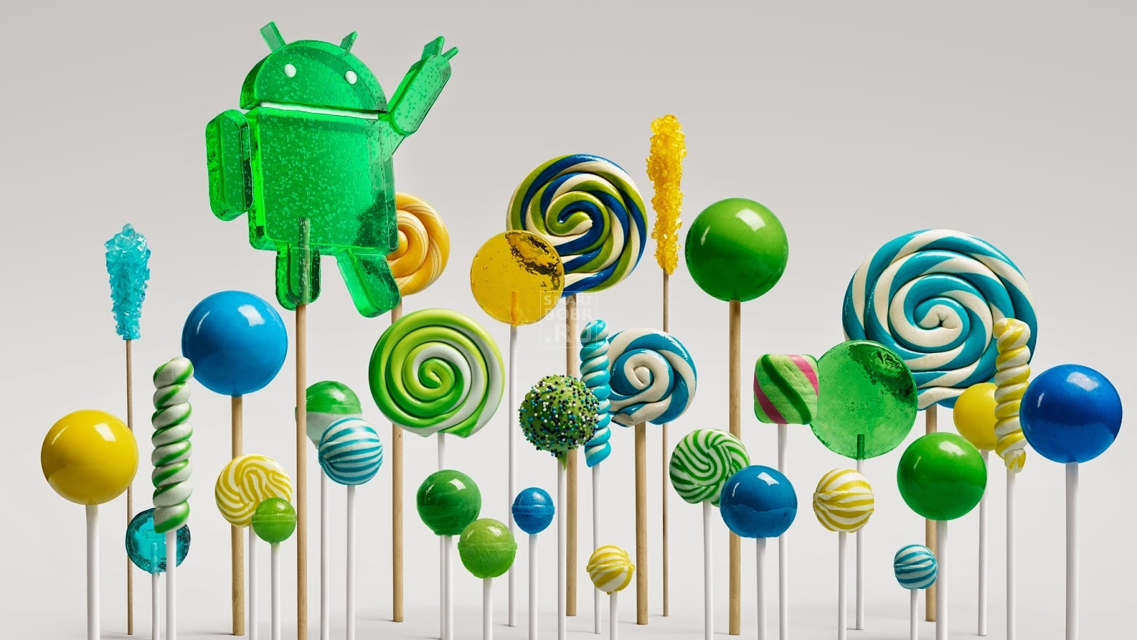 Android_Lollipop_release_date