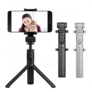 Селфи-палка Xiaomi Mi Selfie Stick Tripod