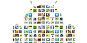 как скачать бесплатно приложения на андроид