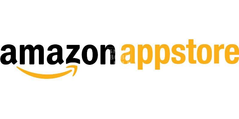 как скачать бесплатно приложения на андроид на