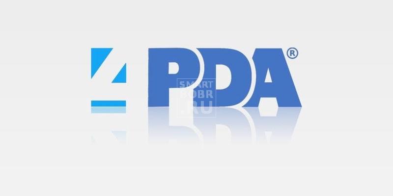как скачать бесплатно приложения на андроид на 4pda