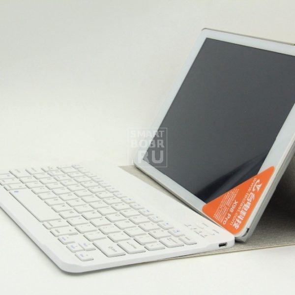 Планшет Teclast X98 Pro