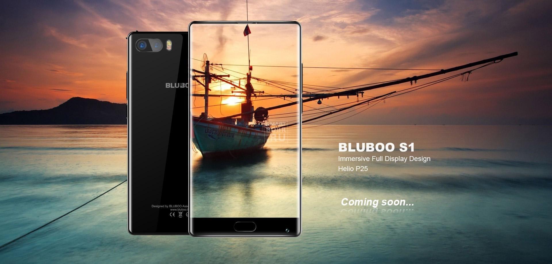 BlubooS1