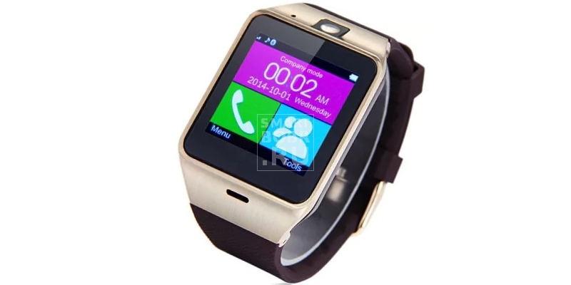 Часы-телефон Aplus GV18