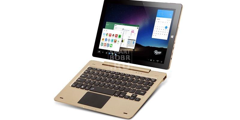 Onda OBook 10 SE