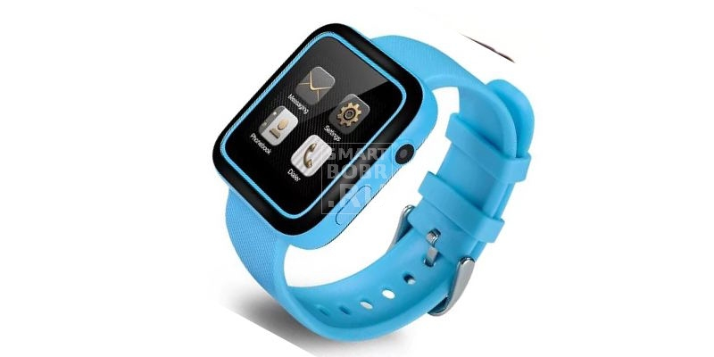 Smart Watch Celiadwn I9
