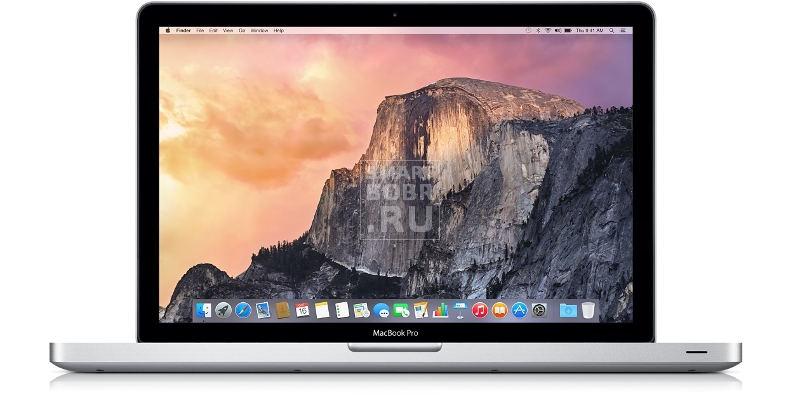 как восстановить пароль на MAC