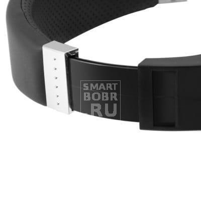 Bluedio H+ Беспроводные Bluetooth наушники с микрофоном