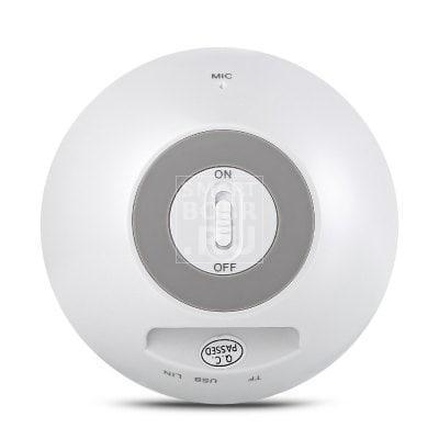 E - 3LUE ESP201 Портативная Bluetooth колонка  Portable Беспроводные Player