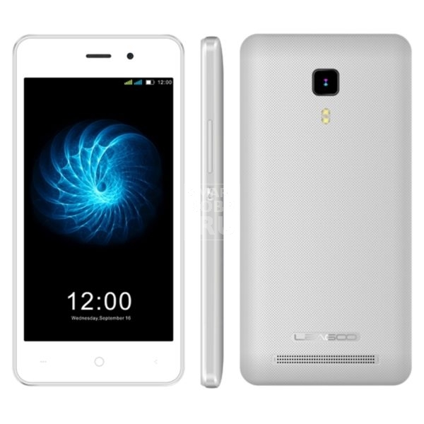 Leagoo Z3C 3G Smartphone