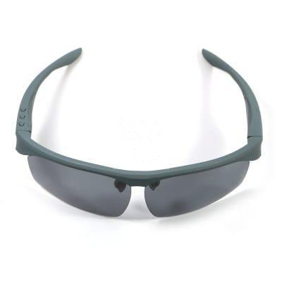 MOSE M1 Lightweight Bluetooth HiFi наушники Sun Glasses Hands-free Talking