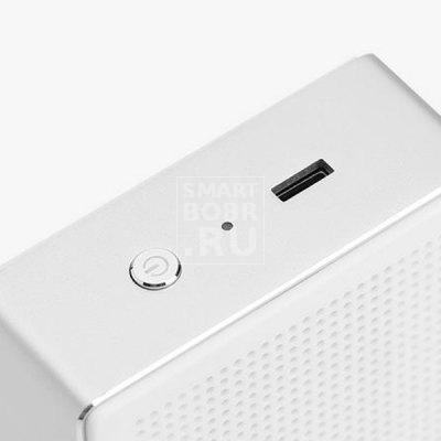 Original Xiaomi Беспроводные Bluetooth 4.0 колонка