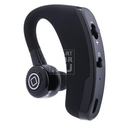 V9 Bluetooth V4.0 Handsfree наушники