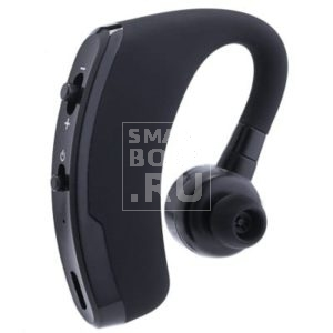 V9 Bluetooth V4.0 Handsfree наушники