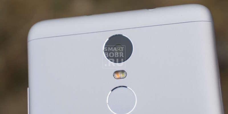 как настроить смартфон Xiaomi