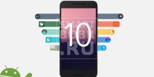 самые полезные приложения для Андроид