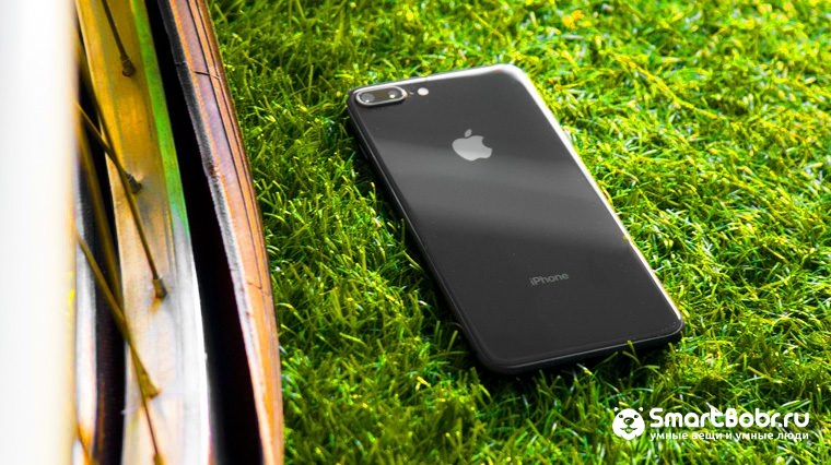 iphone-8-review-002-760x426
