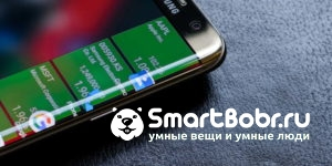 кастомные прошивки Samsung Experience