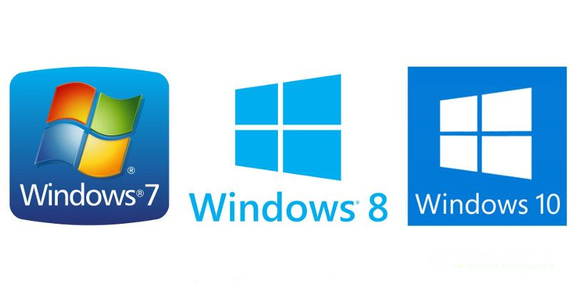 Какая Windows лучше