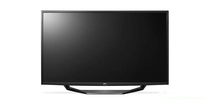 Лучшие телевизоры LG 49LH510V