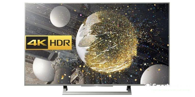 какой смарт телевизор лучше купить
