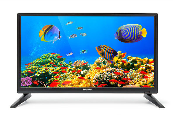 какой телевизор лучше HARPER 20R470