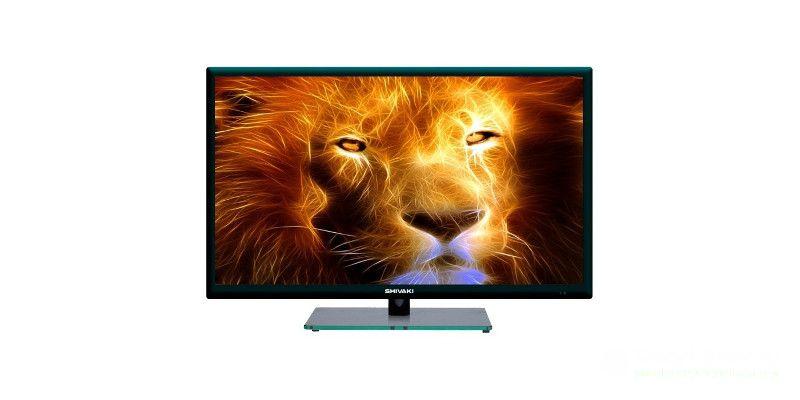 какой телевизор лучше Shivaki STV-32LED15