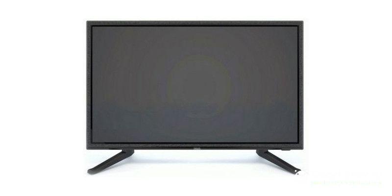 телевизор накухню