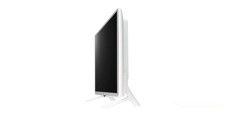 3D-телевизор LG 42LB628V