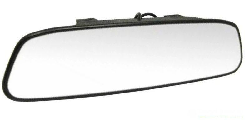 автомобильный телевизор Blackview MM-500