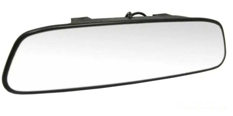 Blackview MM-500