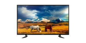 дешевые телевизоры Daewoo Electronics L40S645VTE