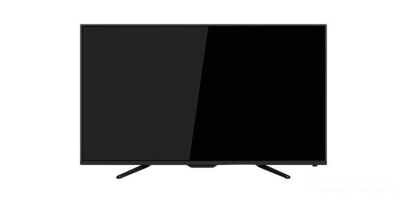 дешевые телевизоры Erisson 55ULES76T2