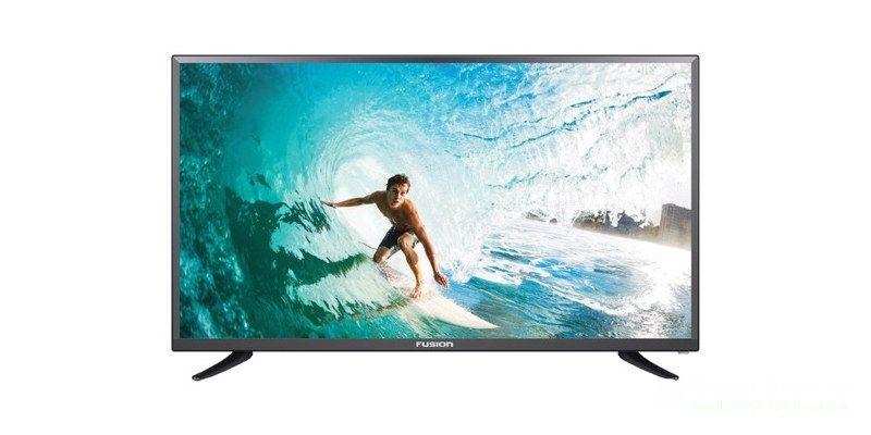 дешевые телевизоры Fusion FLTV-32B100