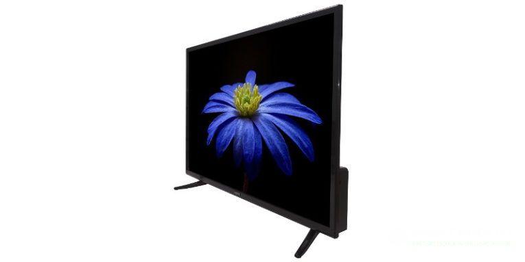 дешевые телевизоры HARPER 32R660TS