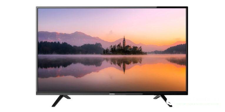 дешевые телевизоры SUPRA STV-LC40LT0020F