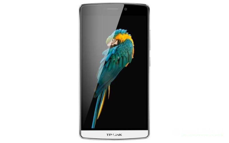 Лучшие смартфоны до 10000 рублей - TP-LINK Neffos C5 Max
