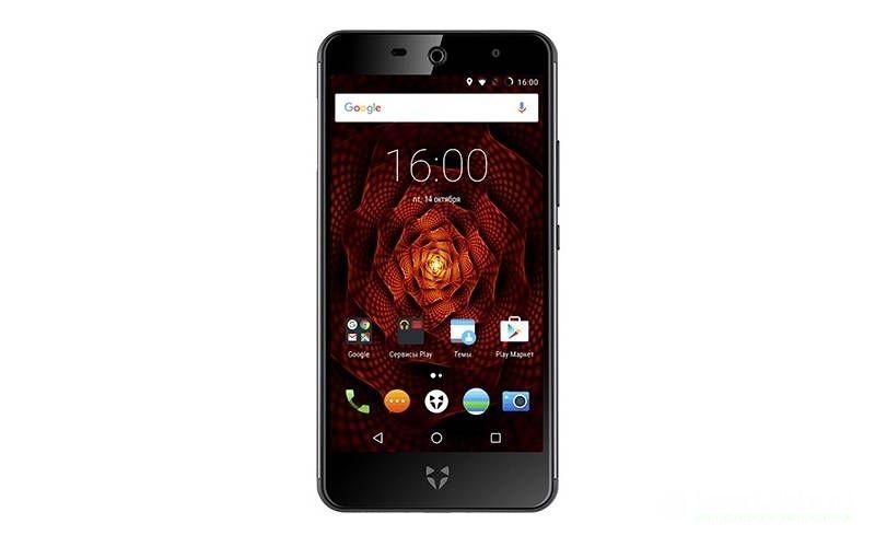 Лучшие смартфоны до 10000 рублей - Wileyfox Swift 2