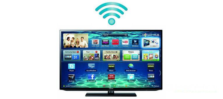 Сони или Самсунг - какой телевизор лучше: сравнение и отзывы