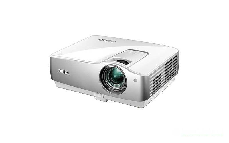лучший проектор для домашнего кинотеатра BenQ W1100